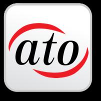 alu-ato