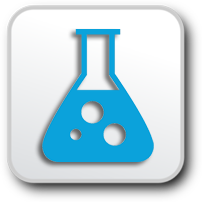 gumruk-laboratuvari-logo