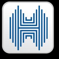 halk-bank-logo