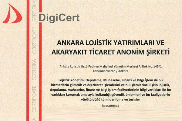 sertifika-anasayfa